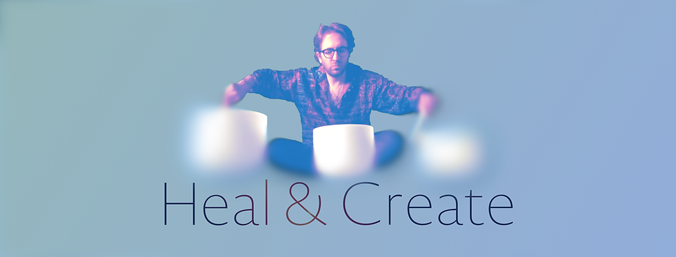 Heal and Create FB Cover@2x.png