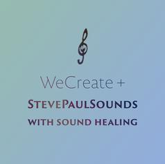 WeCreate+SPS w SoundHealing@2x.png