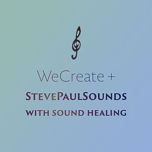 WeCreate+SPS w SoundHealing@2x.png