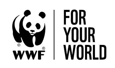 WWF logo.jpeg