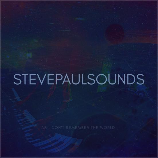 StevePaulSounds Website.png