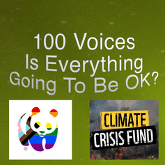 100 VOICES WITH WWF PNG.png