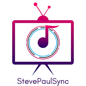 stevepaulsynclogo.png