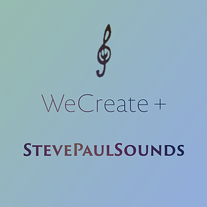 WeCreate +SPS Logo New.png