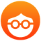 outbrain-logo-300x300.png