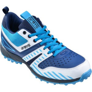 Grays G5000 Mens Astro Shoe