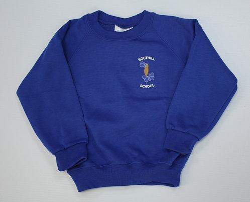 Southill Primary Sweatshirt