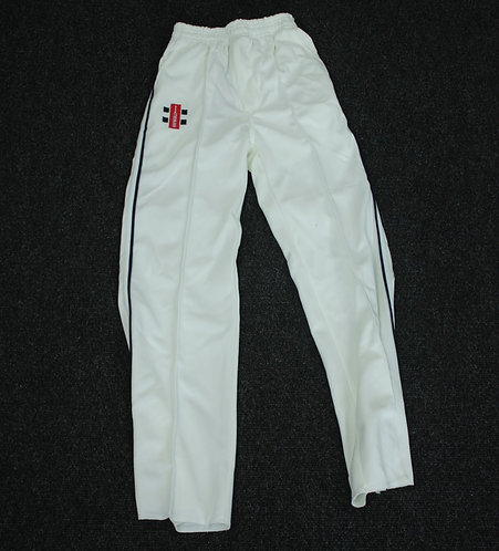 Sunninghill School Cricket Trousers