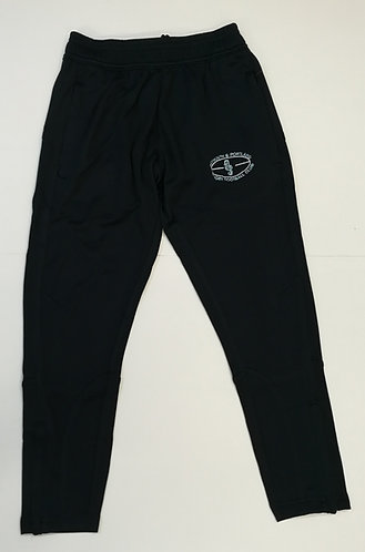 W&P RFC Performance Skinny Pant