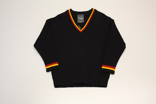 Sunninghill School Jumper