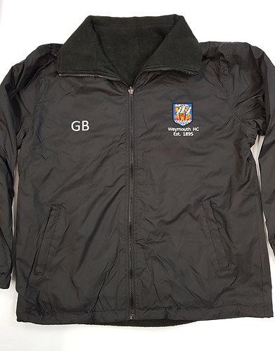Weymouth Hockey Mistral Jacket