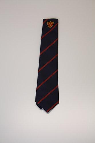 Sunninghill School Year 7-8 Tie