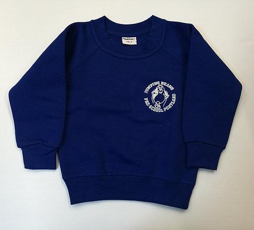 Jumping Beans Pre-School Sweatshirt
