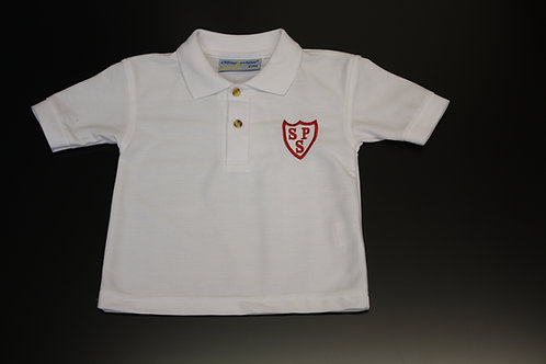 Sunninghill School Polo Shirt
