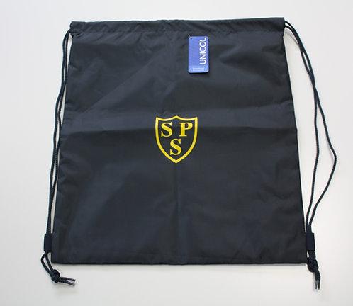 Sunninghill School Draw String Bag