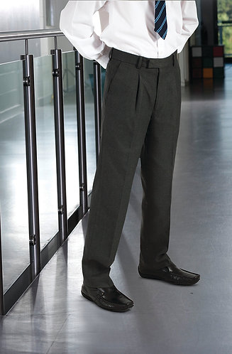 Boys Putney Trousers