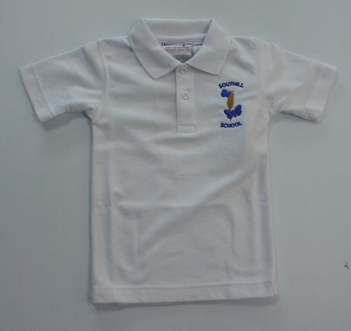 Southill Primary Polo Shirt