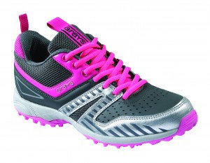 Grays G5000 Ladies Astro Shoe