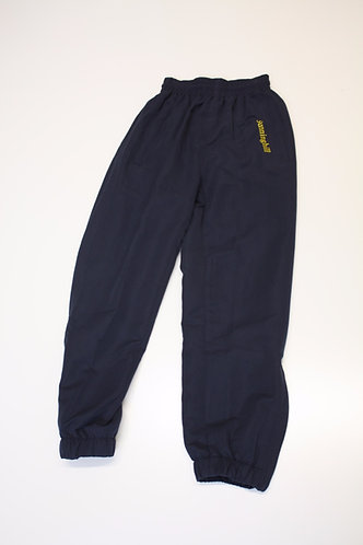 Sunninghill School Tracksuit Trousers