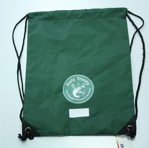 Holy Trinity Primary PE Bag