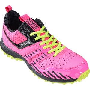 Grays G500 Junior Astro Shoe