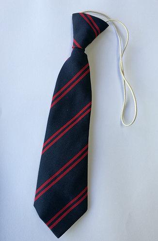 Conifers Primary School Ties