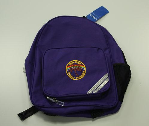 Wyke Regis Primary Infant & Junior Backpack