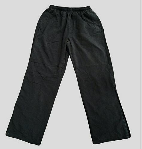 All Saints Tracksuit Trousers