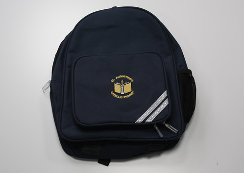 St Augustines Primary Infant & Junior Backpack