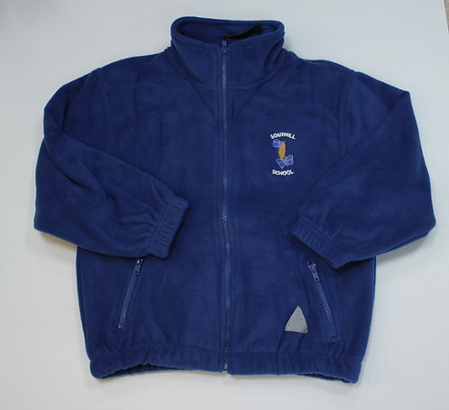 Southill Primary Fleece