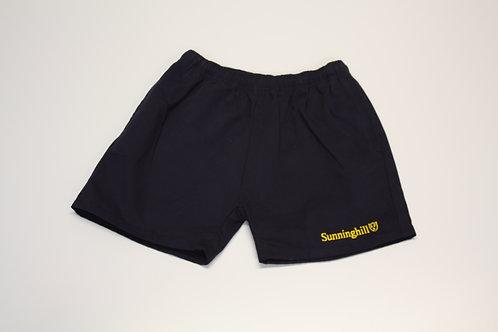 Sunninghill School PE Shorts