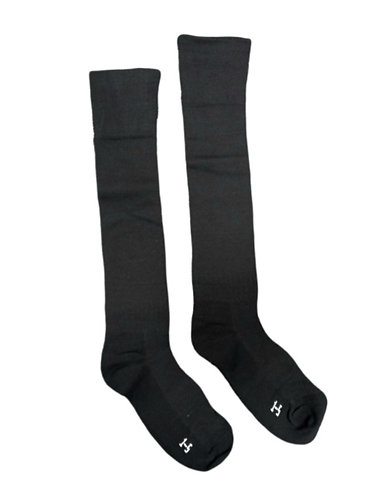 All Saints Sports Sock