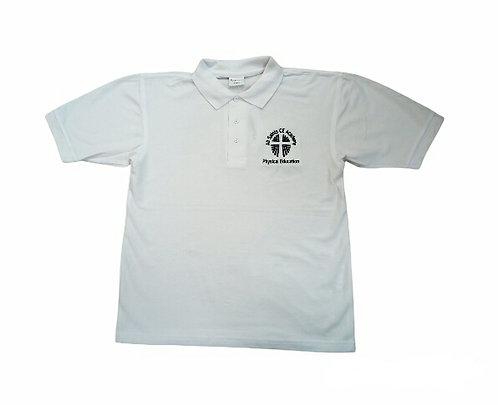 All Saints Sports Polo Shirt