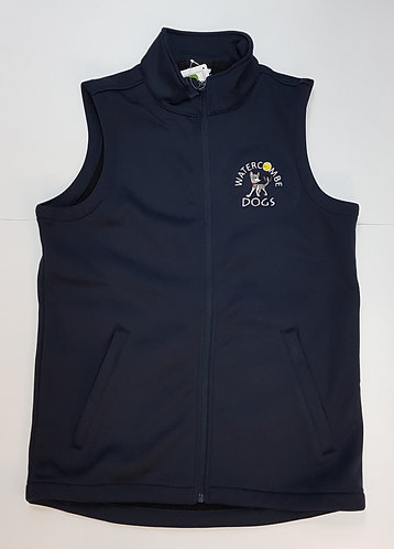 Watercombe Dog Agility Ladies Gilet