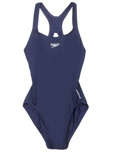 Sunninghill School Girls Swim Suit