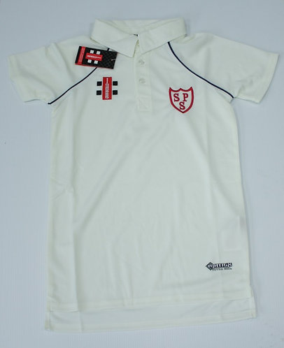 Sunninghill School Cricket Shirt