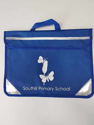 Southill Primary Book Bag