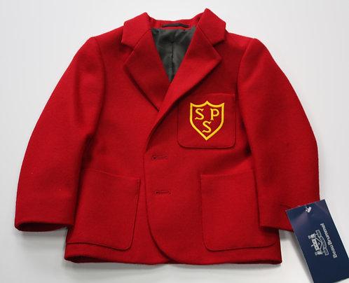 Sunninghill School Blazer