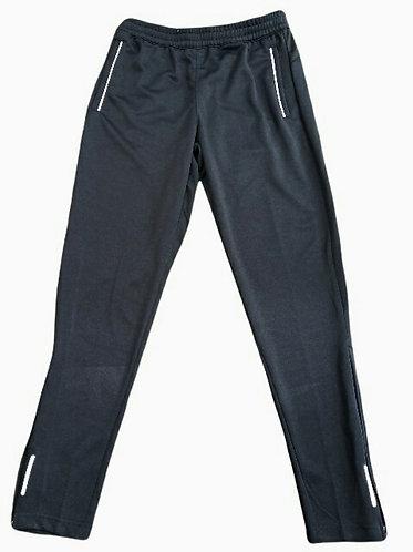 All Saints Aptus Tracksuit Trousers