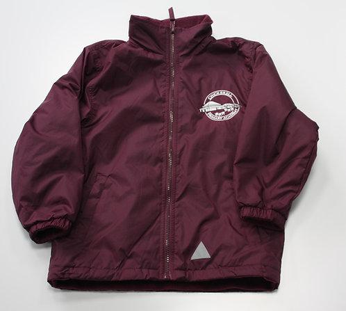Chickerell Primary Academy Coat