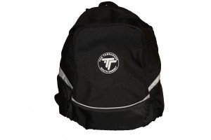 Tornadoes Backpack