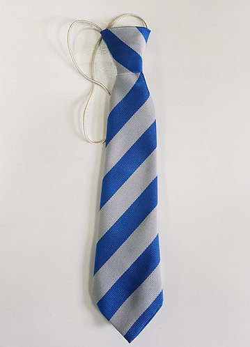 Southill Primary School Ties