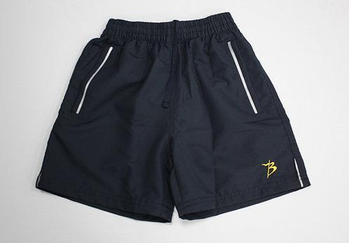 Budmouth PE Shorts