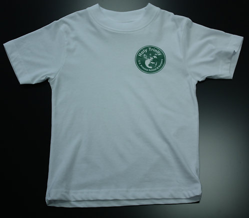 Holy Trinity Primary PE T-Shirt