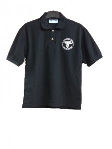 Tornadoes Polo Shirt