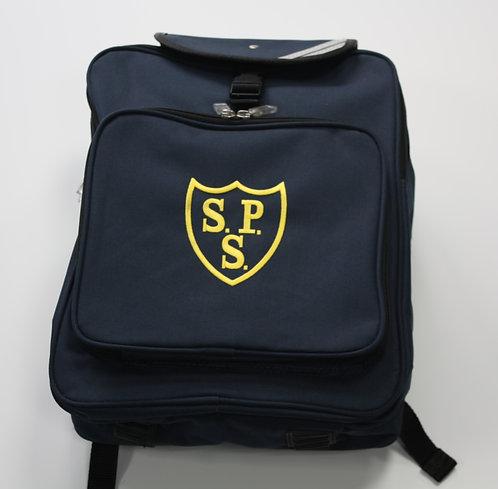 Sunninghill School Back Pack