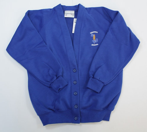 Southill Primary Cardigan