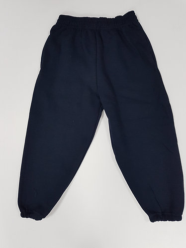 Sunninghill School Jogging Bottoms