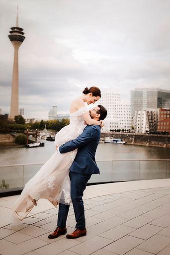 TJM_Alisa_Stefan_Hochzeit_05-09-20-487.j