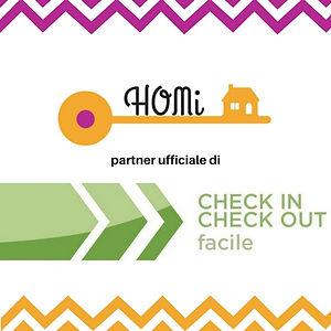 partner ufficiale di.jpg